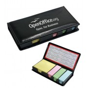 Executive Sticky Note Holders